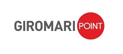 Giromari Point