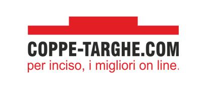 www.coppe-targhe.com